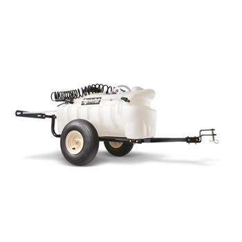 Agri-Fab 25 Gallon Towed Sprayer 45-02934